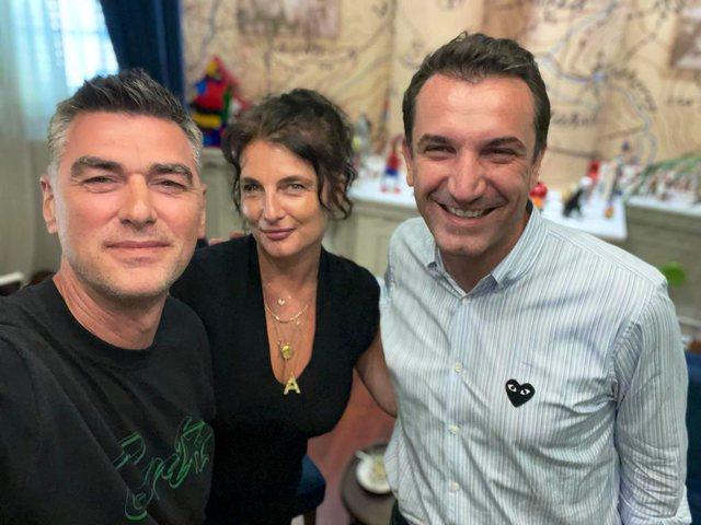 Dua Lipa mund të vijë në Tiranë për koncert