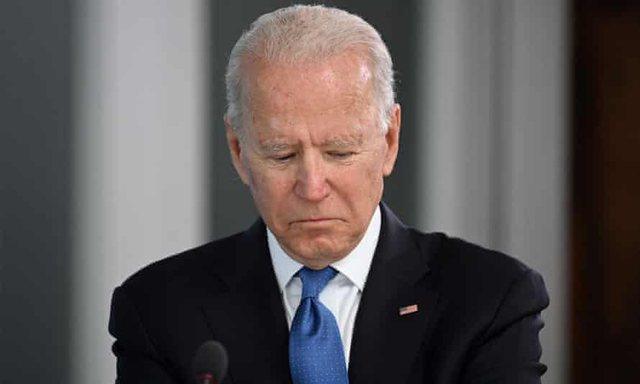 Pas Samitit mes Biden dhe Putin nuk do të ketë deklaratë të