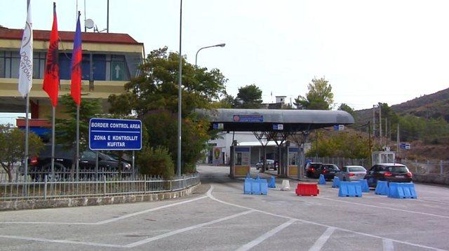 Greqia shtyn masat, nuk e hap kufirin me Shqipërinë deri me 21 qershor