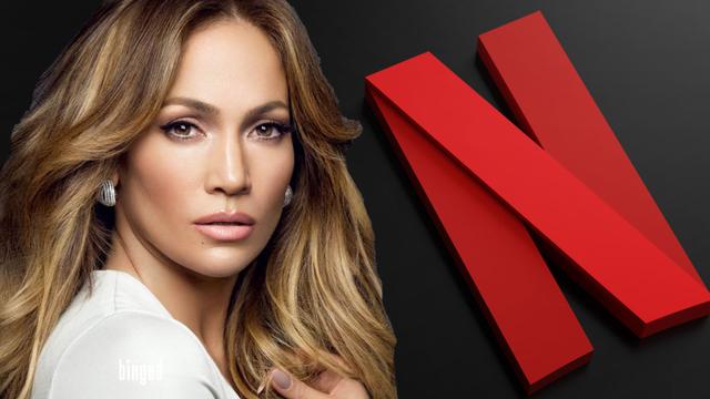 Jennifer Lopez bashkon forcat me Netflix për të ndihmuar artistët