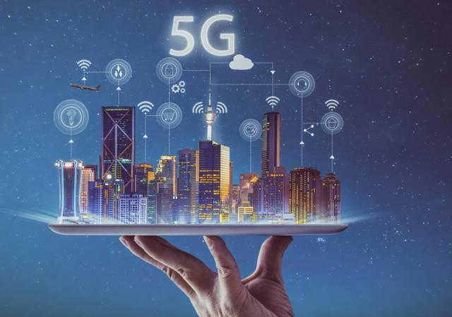 Gjithë pyetjeve që mund të kesh rreth rrjetit 5G ua gjen