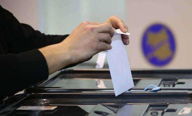 Vendoset data e zgjedhjeve lokale në Kosovë