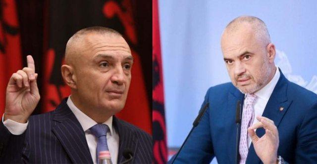 Rama-Meta clash over Cakaj's decree, the full decision of the