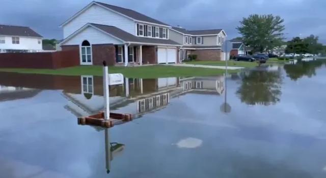 Stuhia Claudette merr 12 jetë në Alabama, mes tyre 9 fëmijë