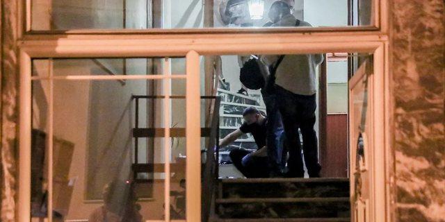 Një grua shqiptare dhunohet dhe abuzohet seksualisht në Greqi.