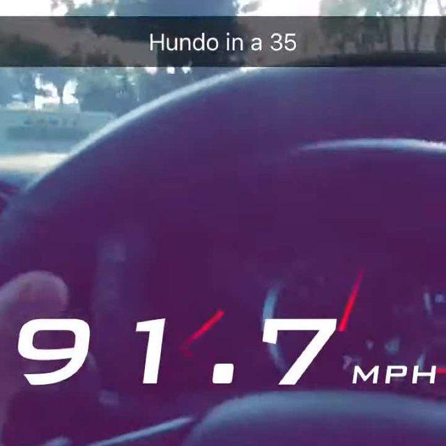 Snapchat heq filtrin që u bë shkak për aksidente fatale