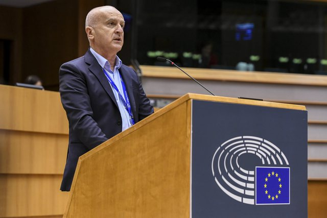 The debate on abortion in the European Parliament sows discord and hatred
