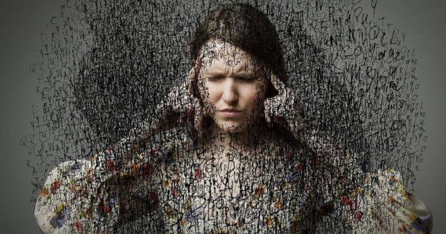 Si ta kuptosh nëse vuan nga Çrregullimi Obsesiv Kompulsiv?
