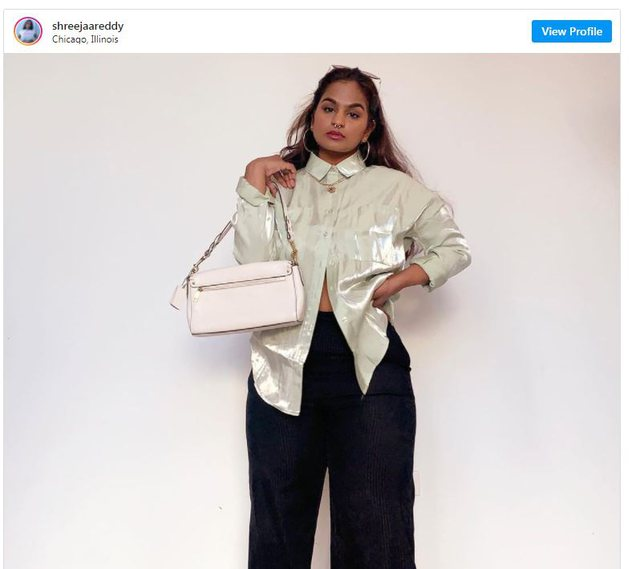 Rikthehet moda me aksesorët dhe veshjet e adoleshencës