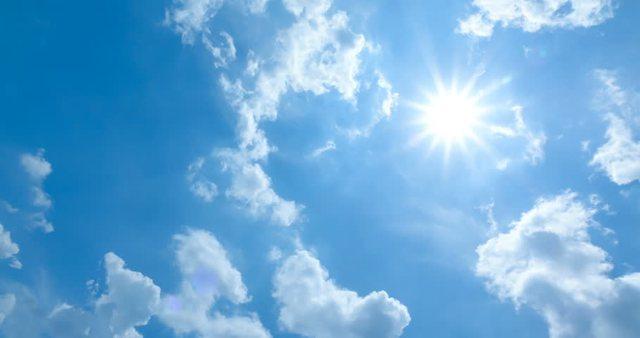 Sot jo më shumë se 35 gradë. Tabela me qytetet ku priten reshje