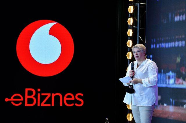 Fiskalizimi e ka një lehtësi: eBiznes, nga Vodafone Albania