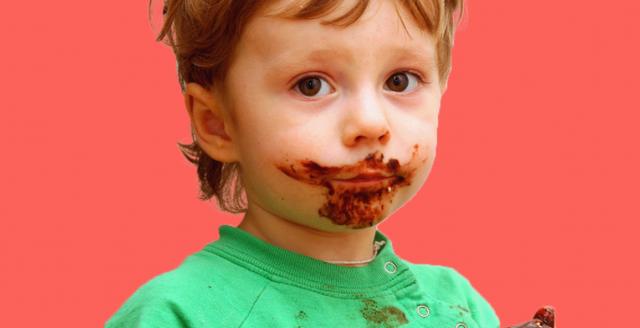 Pse bota mund të mbetet pa çokollatë në 2050-ën?