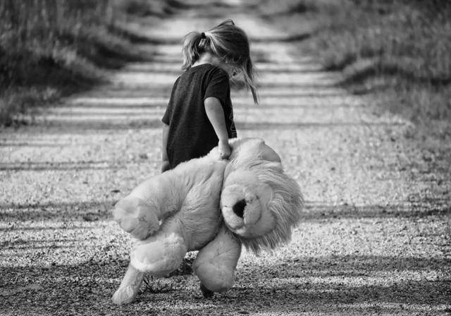 Pse t`i mësosh fëmijët të respektojnë më të