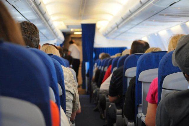Përse Lufthansa nuk do përshëndesë me 'Zonja dhe