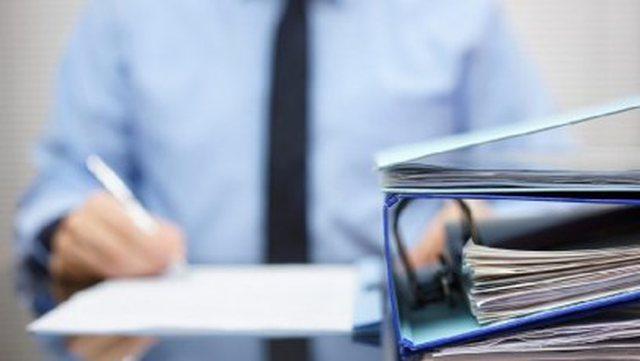 Auditi i qeverisë konstaton 10 milionë euro shkelje me tenderat