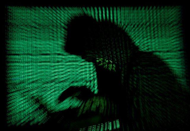 Skandali i hakerimeve/ Le Monde: Edhe Macron ka rënë pre e