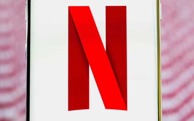 Lojërat që Netflix do shtojë, do jenë falas