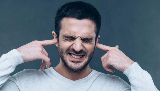 Nëse nuk duron dot zhurmat, mund të vuash nga kjo sëmundje