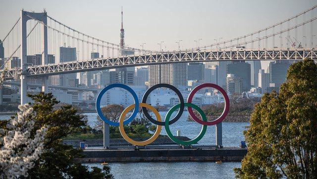 Lojërat Olimpike nuk do anulohen. Çfarë njoftoi sot kreu i OBSH