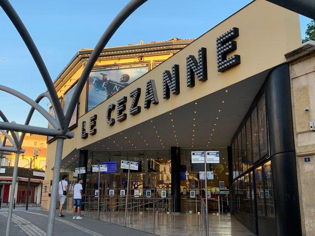 Masa e re që hyri në Francë nga sot: Shko në kinema a muze,