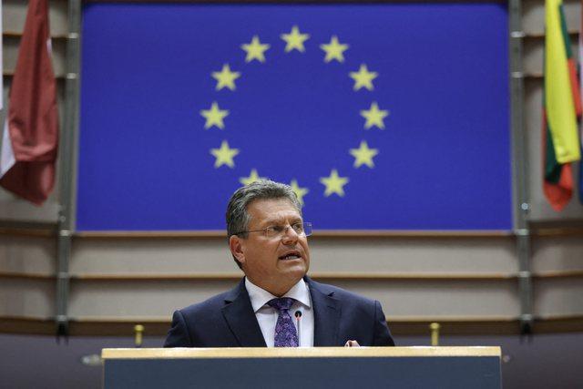 Brukseli refuzon thirrjen e Britanisë për rinegocimin e