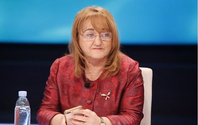Rakacolli: We have strong doubts about the entry of the delta variant in