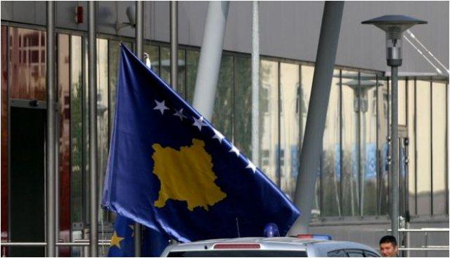 Aksidenti tragjik në Kroaci/ Kosova shpall të hënën