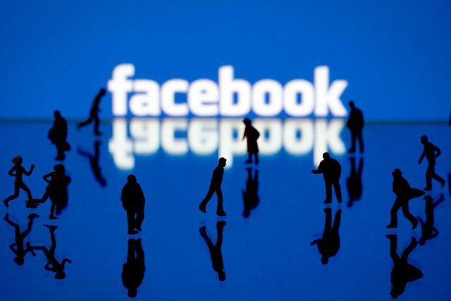 E ke vënë re ndryshimin më të ri në Facebook?