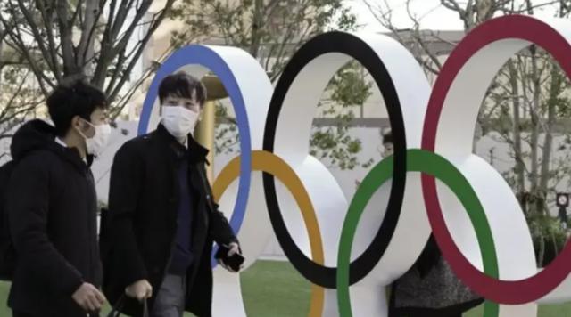 Lojërat Olimpike të Tokios/ Shtohen ndjeshëm infektimet me