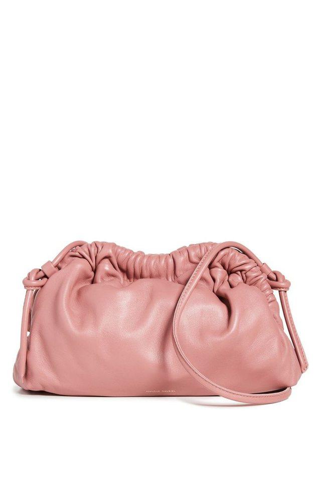 Trendet e çantave të vjeshtës për vitin 2021 do të