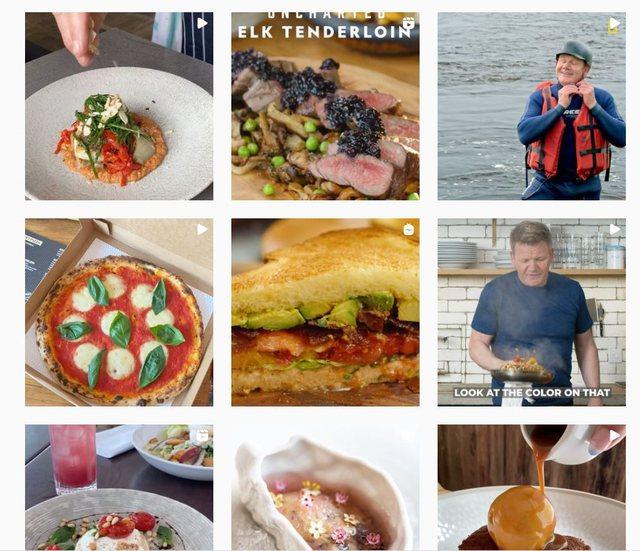 Video/ Shefi i famshëm i kuzhinës zbulon kritiken më të