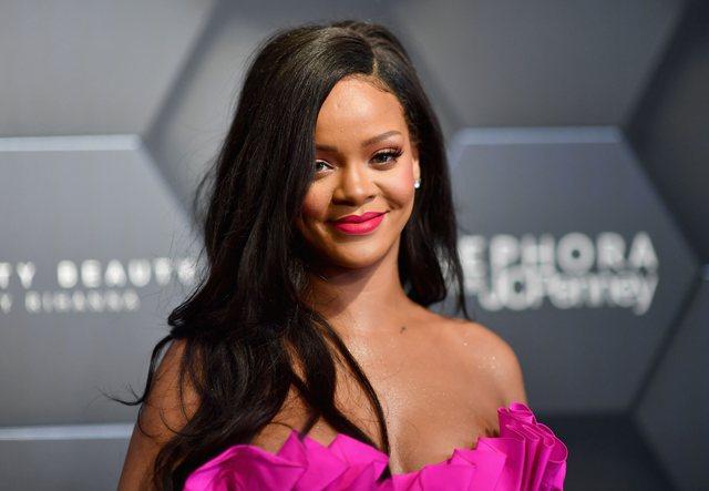Rihanna u bë vërtet miliardere dhe jo vetëm kaq