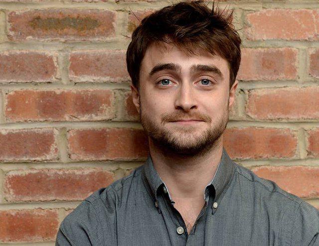 Nëse do të ribëhej filmi, Daniel nuk do luante më Harry