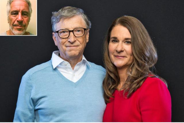 Bill Gates flet për herë të parë për skandalin: Ishte