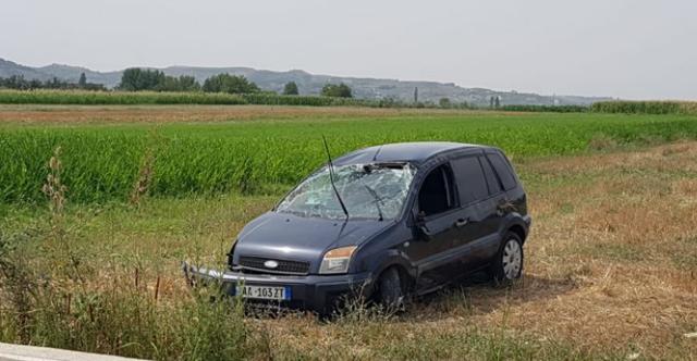 Ishin kthyer për pushime nga Suedia! Detaje nga aksidenti në Elbasan