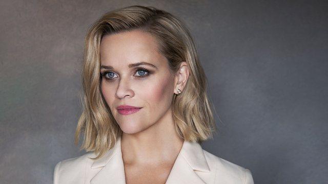 Reese Witherspoon bëhet aktorja më e pasur në Hollywood me