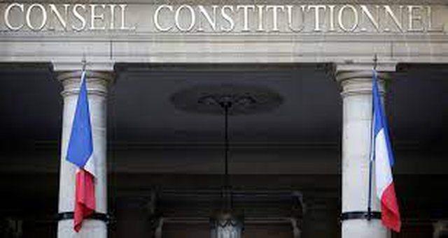 """Gjykata Kushtetuese në Francë lejon """"pasaportën"""" e"""