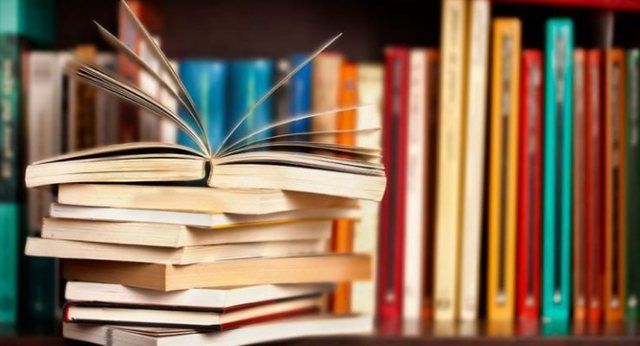 What Albanians read in pandemic times, here are the 10 best-selling books during