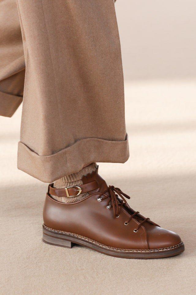 Këpucët e Vjeshtë-Dimër 21-22 duhet të plotësonin