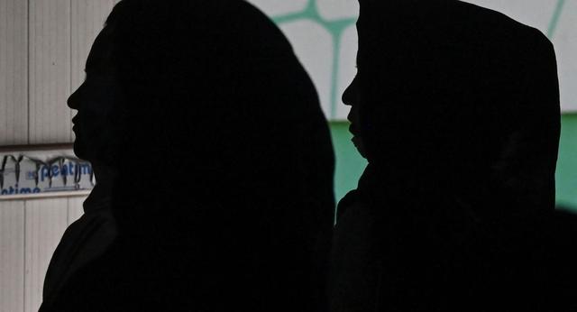 Rrëfimi prekës i studentes afgane: Tani duhet të djeg çdo
