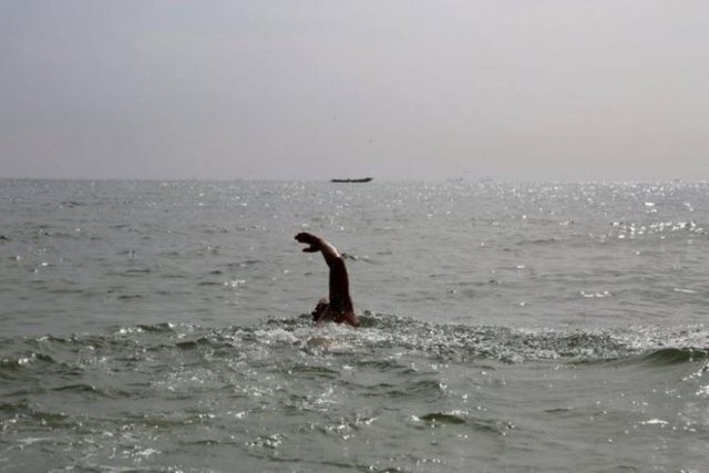 Kavaja, two vacationers drowned on the beach of Spille