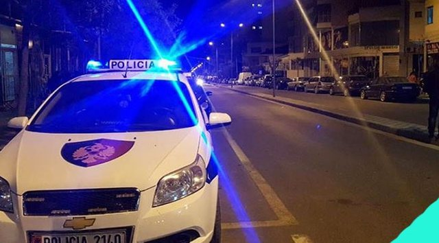 A person was killed in the assassinations in Malësia e Madhe, he was shot