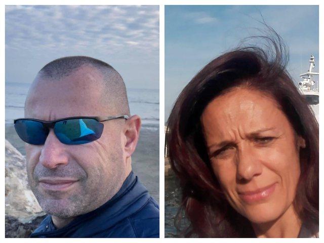 Thoshte jam më i fortë se virusi: Gruaja italiane rrëfen