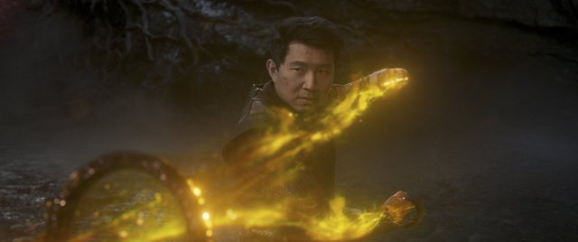 """""""Shang-Chi"""", heroi i ri i Marvel dhe historia e pazakontë"""