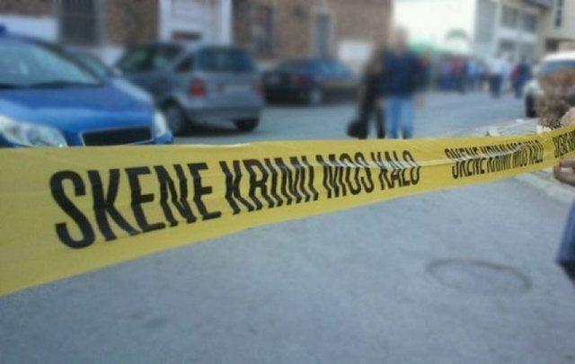 Gun attacks in Tropoja, the neighbor kills the neighbor