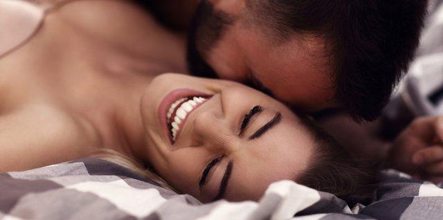 4 gjëra të cilat meshkujt nuk duan që femrat t'i