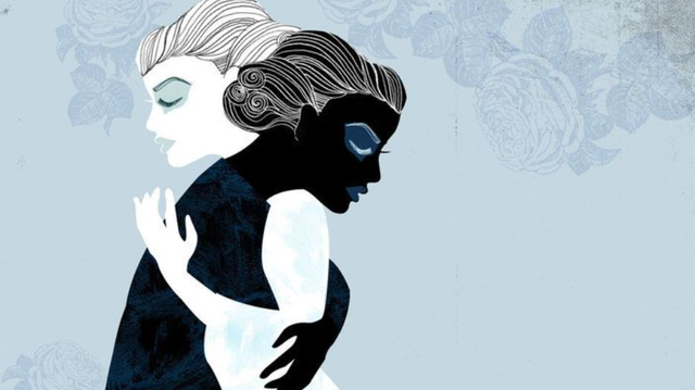 Gabimi narcisist që bëra me shoqen time kur sapo kishte humbur babain