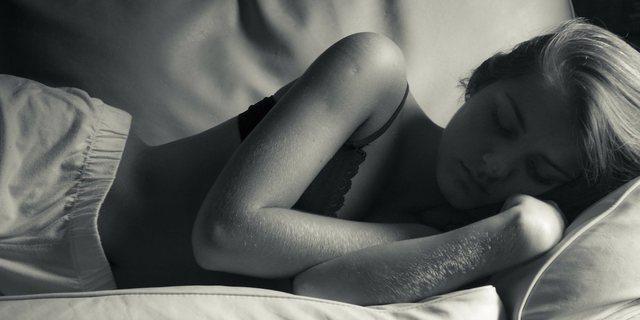 Pse shikojmë ëndrra erotike?