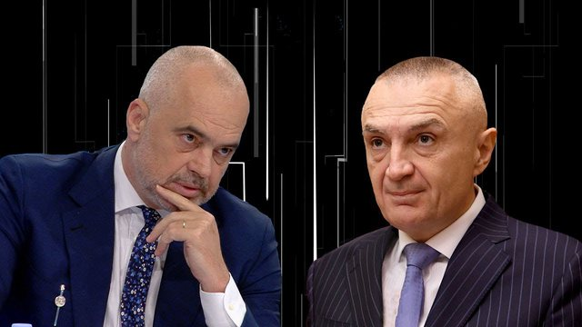 Prosecution responds to Meta for government ministers Rama 3: None prosecuted
