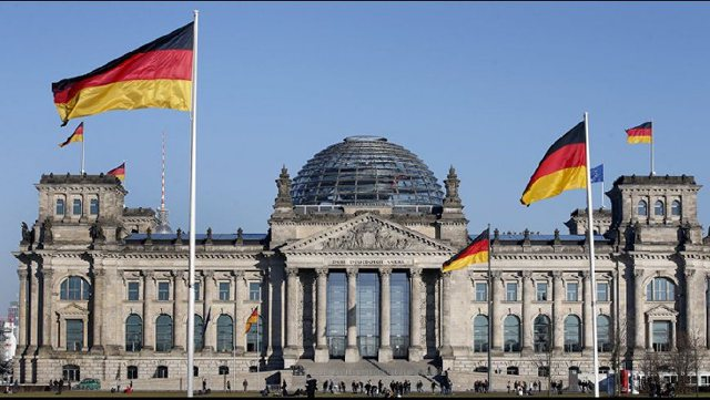 The PCR test itself is needed, new rules for traveling to Germany
